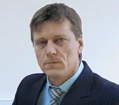 Mihail-Kurkov
