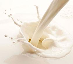 ультразвуковые анализаторы молока