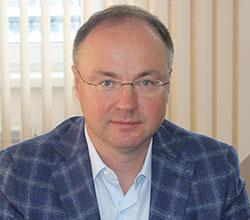 Елисеенко Игорь Анатольевич, Молсиб
