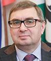 Лещенко Евгений Михайлович