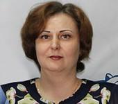 Наталья Митюкова, руководитель отдела производства и реализации кормов Максимилк